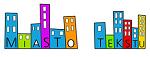 opisy produktów - Miasto Tekstu