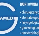 hurtownia-sprzetu-medycznego