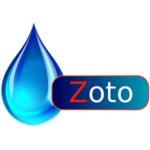 logo-zoto-polska