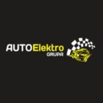Auto Elektro - alternatory i rozruszniki LOGO