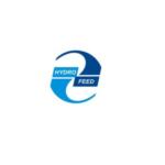 hydrofeed-logo-kwadrat