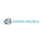 podatki online logo