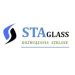 logo staglass