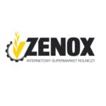 Części rolnicze sklep Zenox