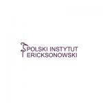 piekatowice logo
